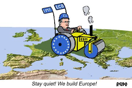 il-fondo-europeo-di-stabilita-finanziaria-efs-L-66KTDZ