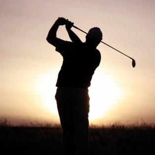 Golf(3)