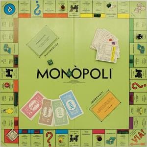monopoli-tabellone