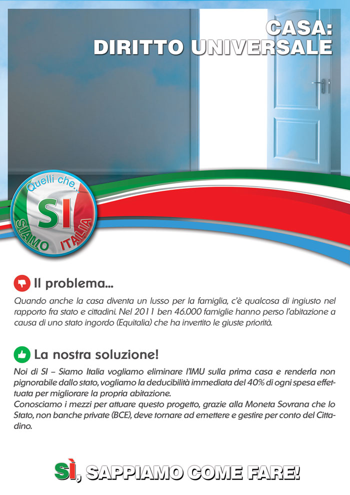 Volantino01-Casa-large