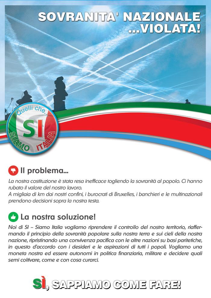 Volantino01-Sovranita-nazionale-large