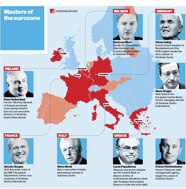 Goldman_Europe