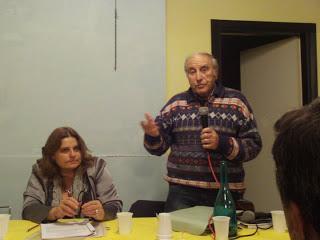 G.C. -  Filippo Giannini