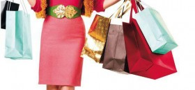 confessions-of-shopaholic