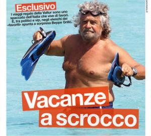 Panorama_Grillo-300x269