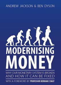 http://www.ingannati.it/wp-content/uploads/2013/07/modernising-money.jpg