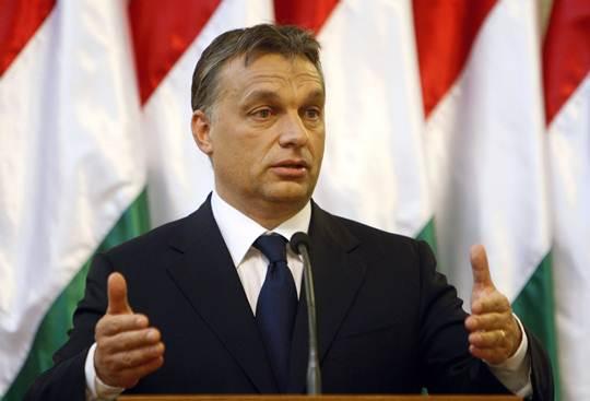 ungheria-presidente-viktor-orban---
