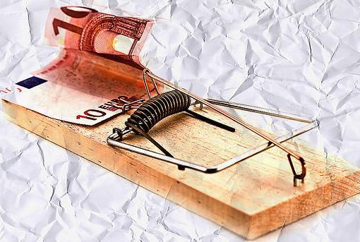 dipendenza-denaro