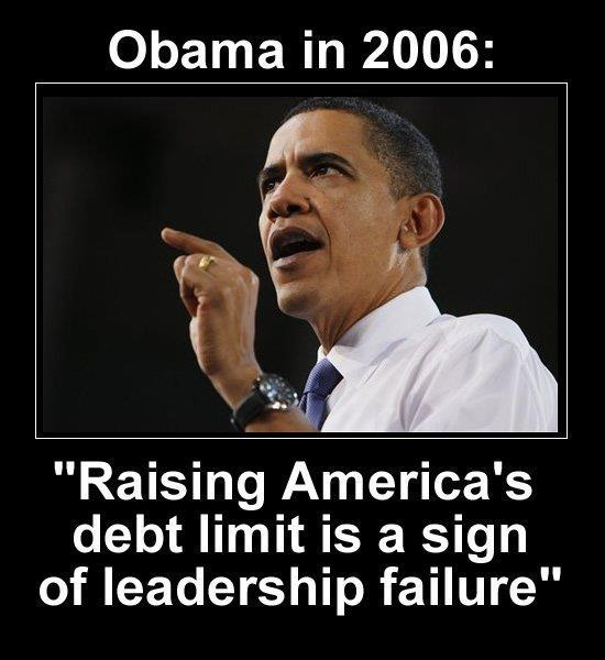 obama-on-debt-ceiling
