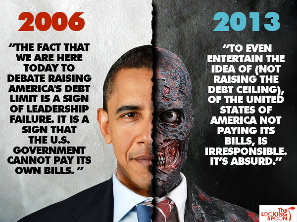 obama_debt_two_face