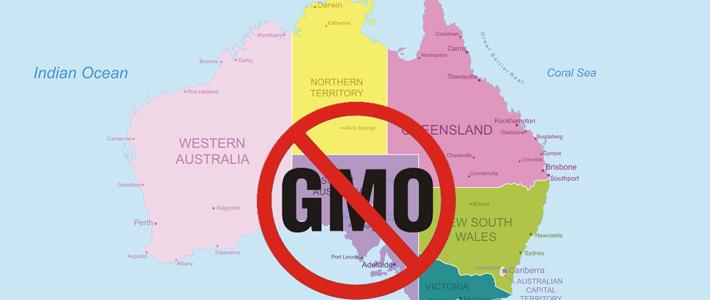 South-Australia-non-GMO