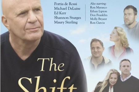 the_shift_poster_by_wayne_dyer