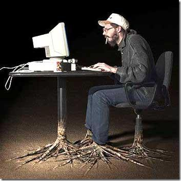 dipendenza-da-internet