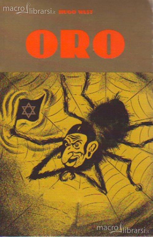 oro-libro-65536