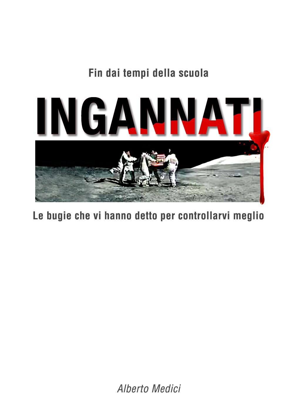 cover-ingannati_lino_02