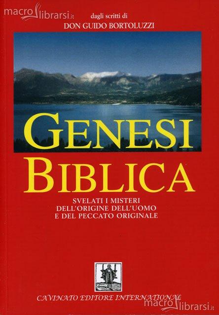 genesi-biblica