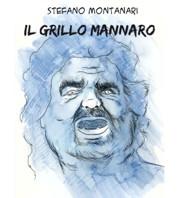 grillo_mannaro