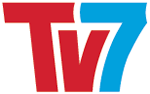 tv7color