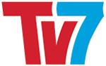 tv7color