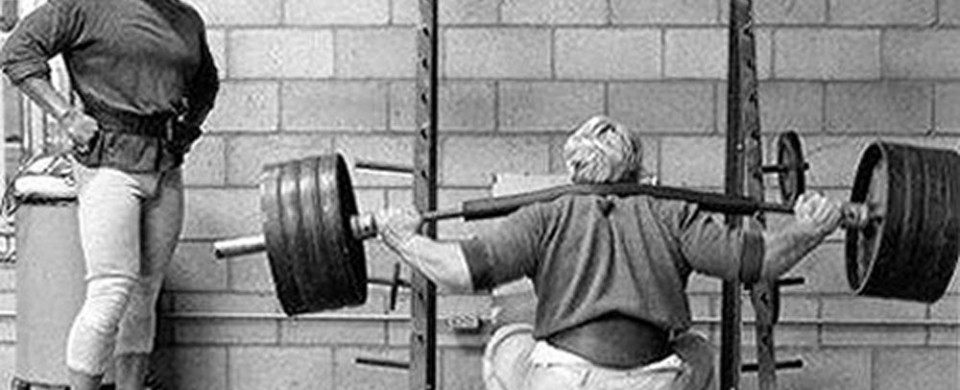 hpi-vb-squat-overloaded-strength-power