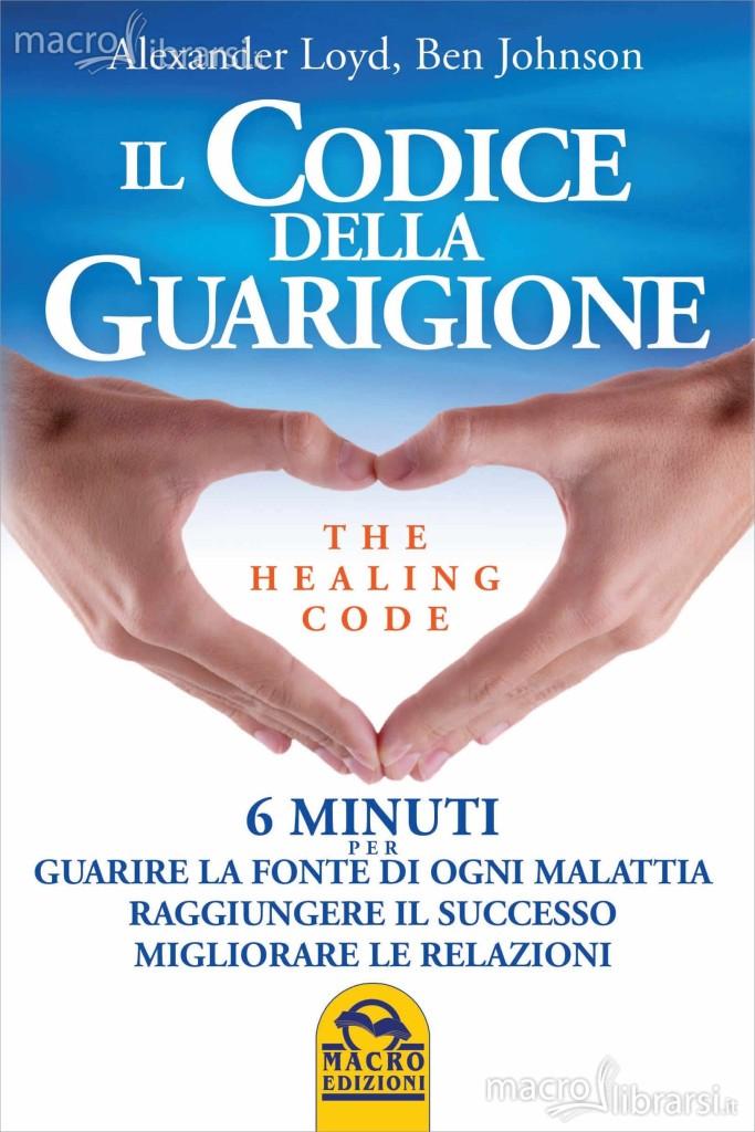 il-codice-della-guarigione-the-healing-code-libro_47582