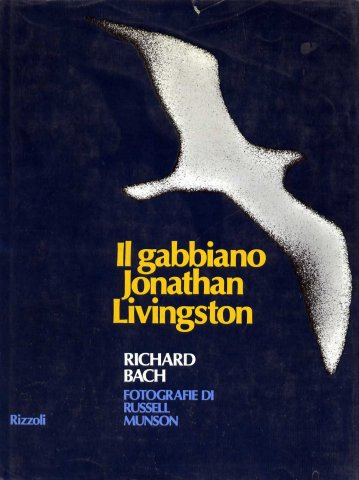 il-gabbiano-jonathan-livingston