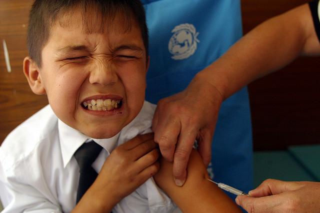 vaccine-child