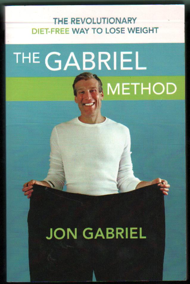 gabriel method