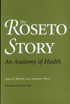 the-roseto-story