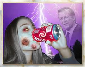 Aspartame1