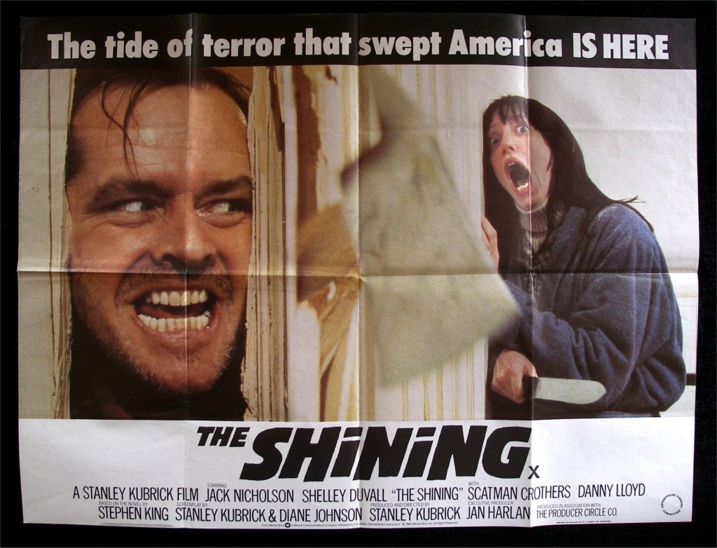 the-shining-british-movie-poster1