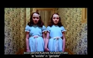 gemelle gemini
