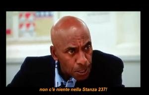 niente in 237
