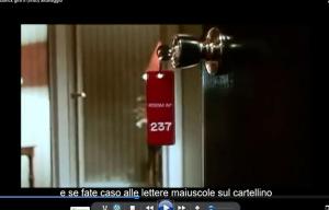 stanza 237