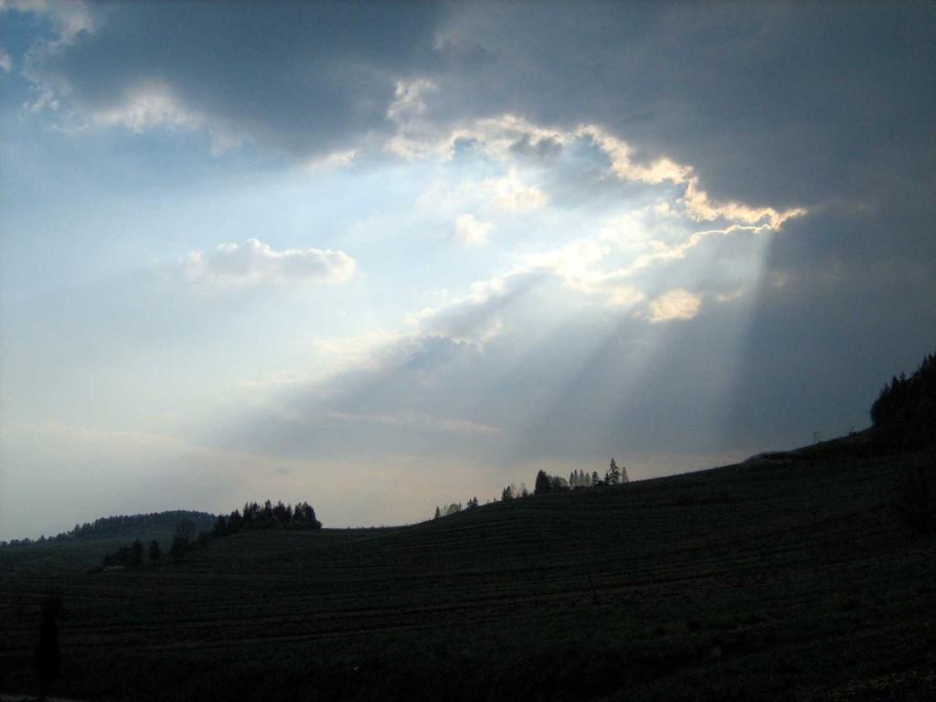 nuvole4