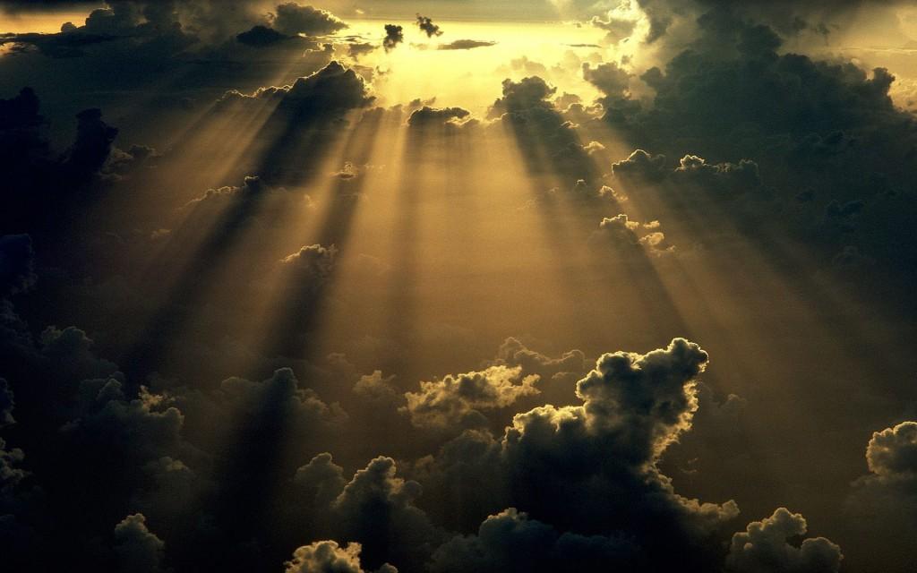 nuvole6