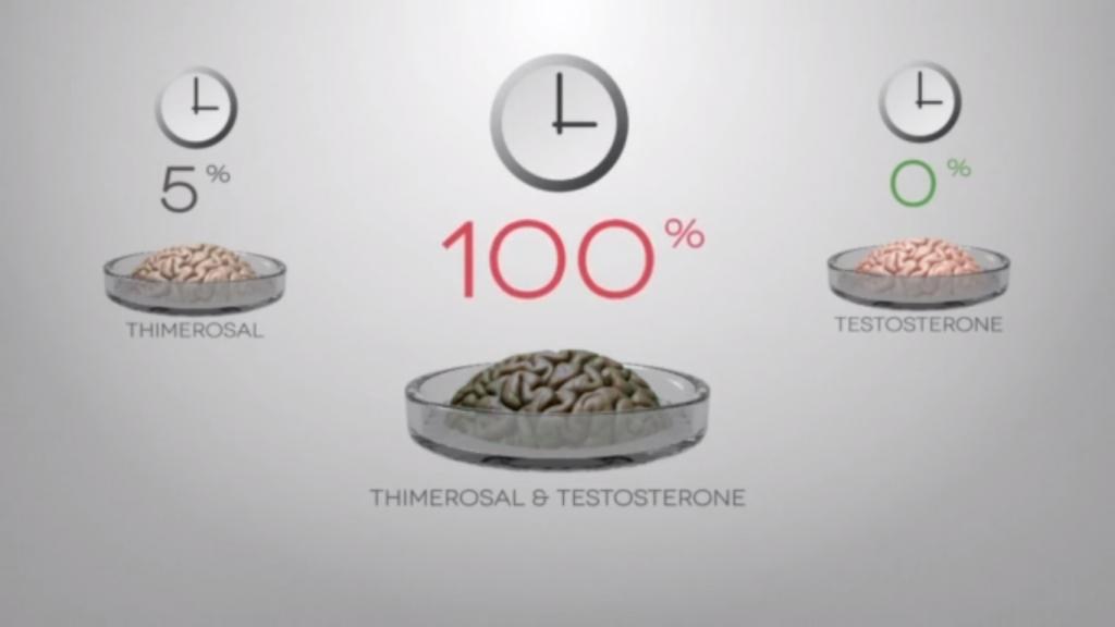 thimerosal