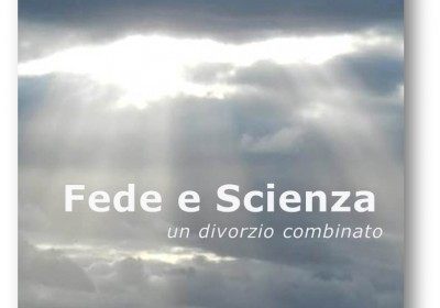 FedeEscienza