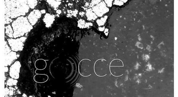 gocce_cover