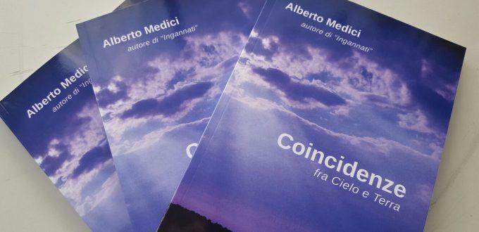 Coincidenze 3 libri