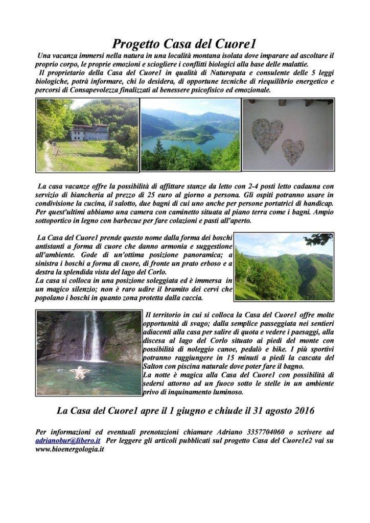 progetto_casa_del_cuore1-1-page1-724x1024