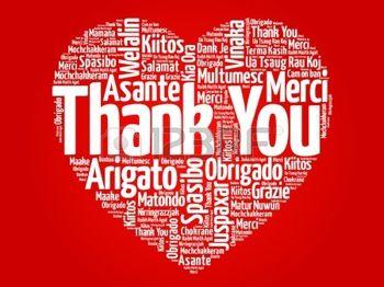 47398151-grazie-in-molte-lingue-del-cuore-di-amore-rosso-sfondo-vettoriale