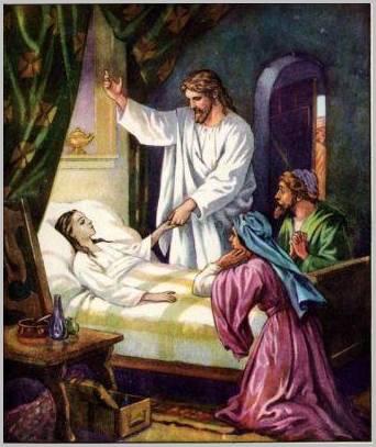 gesu medico