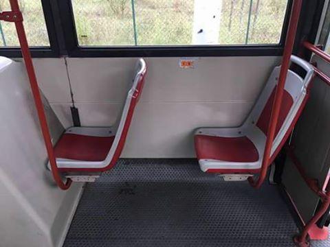 bus_atac_sedili