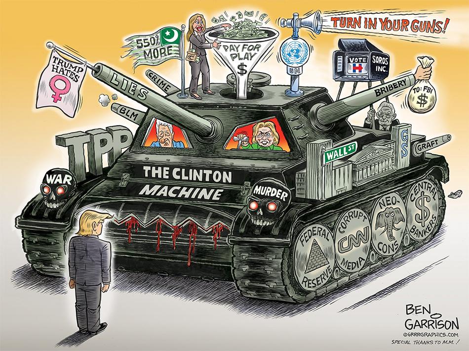 clinton-machine_large