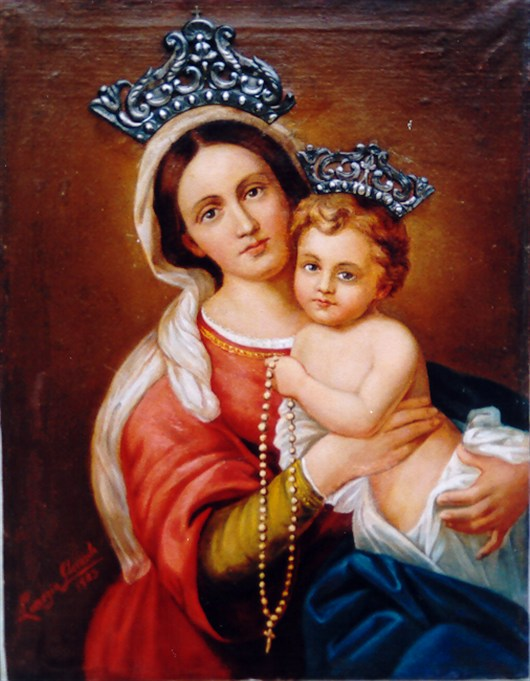 madonna-del-rosario1_530x0_90-bmp
