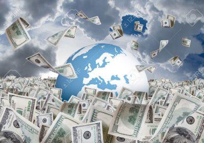 denaro-mondo