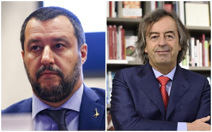 https://www.ingannati.it/wp-content/uploads/2018/06/salvini-burioni.jpeg
